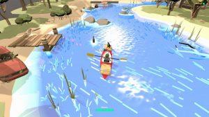 Down The River 4 300x169 - دانلود بازی Down The River برای PC