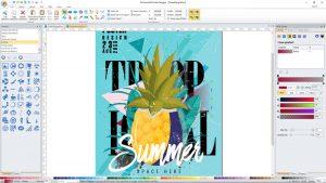 EximiousSoft Poster Designer.cover2  300x169 - دانلود EximiousSoft Poster Designer 3.75 - نرم افزار طراحی پوستر