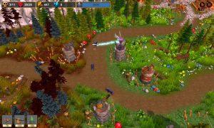 Ezaron Defense 3 300x180 - دانلود بازی Ezaron Defense برای PC