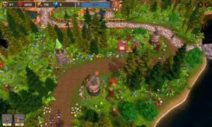 Ezaron Defense 4 300x180 - دانلود بازی Ezaron Defense برای PC