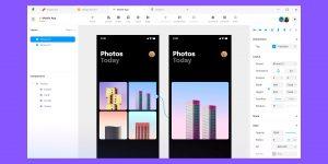 Framer.cover2  300x150 - دانلود Framer 2021.16.5 - ابزار حرفهای و قدرتمند در زمینه طراحی پروتوتایپ