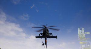 Helicopter Simulator 2020 3 300x160 - دانلود بازی Helicopter Simulator 2020 برای PC