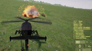 Helicopter Simulator 2020 4 300x165 - دانلود بازی Helicopter Simulator 2020 برای PC
