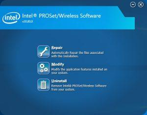Intel PROSet Wireless WiFi Software.cover1  300x235 - دانلود Intel PROSet/Wireless WiFi Software 22.40.0 x86/x64 - نرم افزار مدیریت شبکههای بیسیم