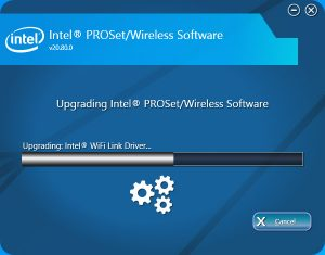 Intel PROSet Wireless WiFi Software.cover2  300x235 - دانلود Intel PROSet/Wireless WiFi Software 22.40.0 x86/x64 - نرم افزار مدیریت شبکههای بیسیم