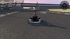 Karting2 300x169 - دانلود بازی Karting برای PC