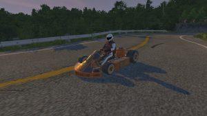Karting3 300x169 - دانلود بازی Karting برای PC