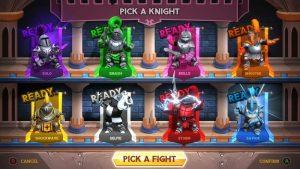 Knight Squad 2 3 300x169 - دانلود بازی Knight Squad 2 برای PC