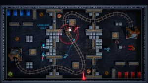 Knight Squad 2 4 300x169 - دانلود بازی Knight Squad 2 برای PC