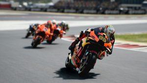 MotoGP 21 1 300x169 - دانلود بازی MotoGP 21 - مسابقات موتو جی پی 2021 برای کامپیوتر