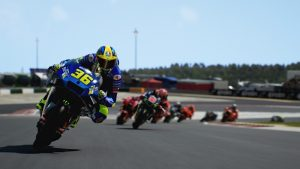 MotoGP 21 4 300x169 - دانلود بازی MotoGP 21 - مسابقات موتو جی پی 2021 برای کامپیوتر