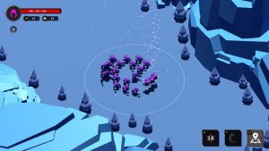 Necromancer Winter 1 300x169 - دانلود بازی Necromancer Winter برای PC