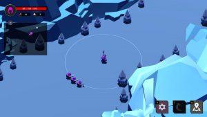 Necromancer Winter 3 300x169 - دانلود بازی Necromancer Winter برای PC