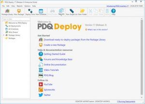 PDQ Deploy.cover1  300x215 - دانلود PDQ Deploy 19.3.42 Enterprise - مدیریت نصب و بروزرسانی سیستمها در شبکه