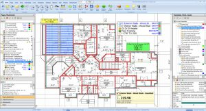 PlanSwift Pro Metric.cover1  300x162 - دانلود PlanSwift Pro Metric 10.3.0.47 - برآورد و سنجش هزینه پروژههای ساختمانی