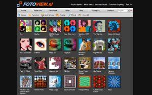 Pop Art Studio.cover1  300x188 - دانلود Pop Art Studio 10.0 Batch Edition - ساخت تصاویر با افکت پاپ آرت