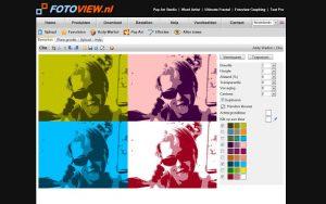 Pop Art Studio.cover2  300x188 - دانلود Pop Art Studio 10.0 Batch Edition - ساخت تصاویر با افکت پاپ آرت