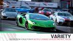 Racing Master 2 150x84 - دانلود بازی Racing Master 0.1.2 - مسابقات جذاب اتومبیلرانی برای اندروید + دیتا