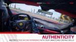Racing Master 3 150x84 - دانلود بازی Racing Master 0.1.2 - مسابقات جذاب اتومبیلرانی برای اندروید + دیتا