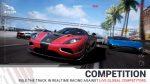 Racing Master 4 150x84 - دانلود بازی Racing Master 0.1.2 - مسابقات جذاب اتومبیلرانی برای اندروید + دیتا