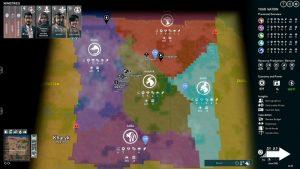 Rogue State Revolution 3 300x169 - دانلود بازی Rogue State Revolution The Urban Renewal برای PC