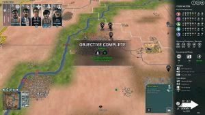 Rogue State Revolution 4 300x169 - دانلود بازی Rogue State Revolution The Urban Renewal برای PC