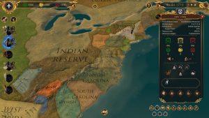Secret Government 1 300x169 - دانلود بازی Secret Government برای PC