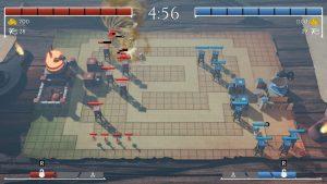 Sons of Ra 2 300x169 - دانلود بازی Sons of Ra برای PC