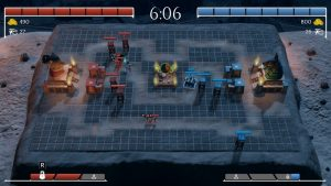 Sons of Ra 3 300x169 - دانلود بازی Sons of Ra برای PC