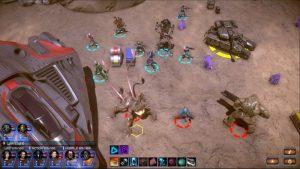 Strike Team Gladius 2 300x169 - دانلود بازی Strike Team Gladius برای PC