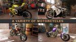 Traffic Fever Moto 2 150x84 - دانلود بازی Traffic Fever-Moto 1.07.5008 - موتورسواری در ترافیک برای اندروید + نسخه بی نهایت