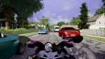 Traffic Fever Moto 3 150x84 - دانلود بازی Traffic Fever-Moto 1.07.5008 - موتورسواری در ترافیک برای اندروید + نسخه بی نهایت