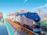 Train Station 22 150x113 - دانلود بازی Train Station 2: Rail Tycoon & Strategy Simulator 1.34.0 - ایستگاه قطار 2 برای اندروید + نسخه بی نهایت