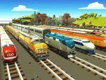 Train Station 24 150x113 - دانلود بازی Train Station 2: Rail Tycoon & Strategy Simulator 1.34.0 - ایستگاه قطار 2 برای اندروید + نسخه بی نهایت