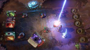 Trials of Fire1 300x169 - دانلود بازی Trials of Fire برای PC