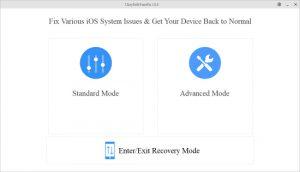 UkeySoft FoneFix.cover1  300x172 - دانلود UkeySoft FoneFix 2.0.0 - رفع مشکل قفل شدن آیفون روی لوگوی اپل