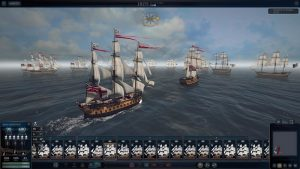 Ultimate Admiral Age of Sail 1 300x169 - دانلود بازی Ultimate Admiral Age of Sail برای PC