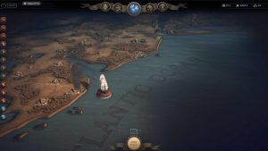 Ultimate Admiral Age of Sail 2 300x169 - دانلود بازی Ultimate Admiral Age of Sail برای PC