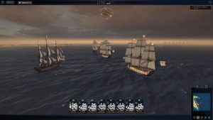 Ultimate Admiral Age of Sail 3 300x169 - دانلود بازی Ultimate Admiral Age of Sail برای PC