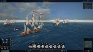 Ultimate Admiral Age of Sail 4 300x169 - دانلود بازی Ultimate Admiral Age of Sail برای PC