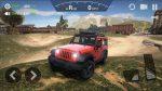 Ultimate Offroad Simulator 2 150x84 - دانلود بازی Ultimate Offroad Simulator 1.3.2 - شبیهساز آفرود برای اندروید + نسخه بی نهایت