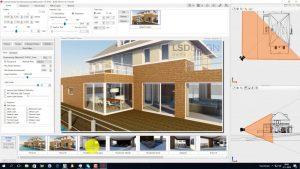 Unicorn Render.cover1  300x169 - دانلود Unicorn Render 4.210.2011.1101 (x64) - نرم افزار رندرینگ حرفهای