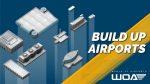 World of Airports1 150x84 - دانلود بازی World of Airports 1.30.8 - مدیریت فرودگاه برای اندروید + دیتا + نسخه بی نهایت