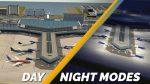 World of Airports4 150x84 - دانلود بازی World of Airports 1.30.8 - مدیریت فرودگاه برای اندروید + دیتا + نسخه بی نهایت