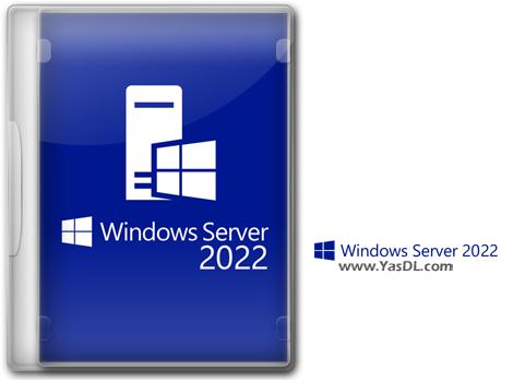 دانلود Windows Server 2022 Insider Preview Build 20334 – ویندوز سرور 2022