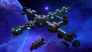 Base One 2 300x169 - دانلود بازی Base One برای PC