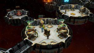 Base One 3 300x169 - دانلود بازی Base One برای PC