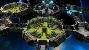 Base One 4 300x169 - دانلود بازی Base One برای PC