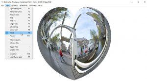 Bixorama.cover1  300x167 - دانلود Bixorama 6.0.0.4 - نرم افزار ساخت و ویرایش تصاویر 360 درجه