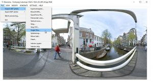 Bixorama.cover2  300x162 - دانلود Bixorama 6.0.0.4 - نرم افزار ساخت و ویرایش تصاویر 360 درجه